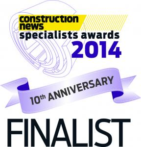 specialists-logo-finalist