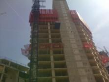 Lexicon Tower Block B