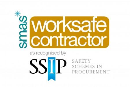 Worksafe-contractor-Logo-Portrait-2