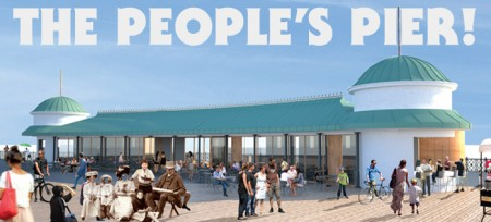 hpc-peoples-pier-image